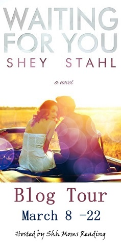 blogtour_waitingforyou_small