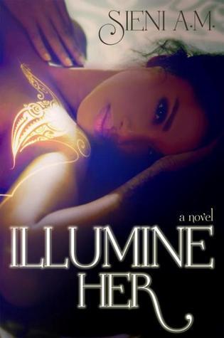 illumineher