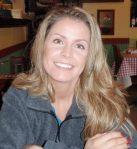 K Anne Raines Picture