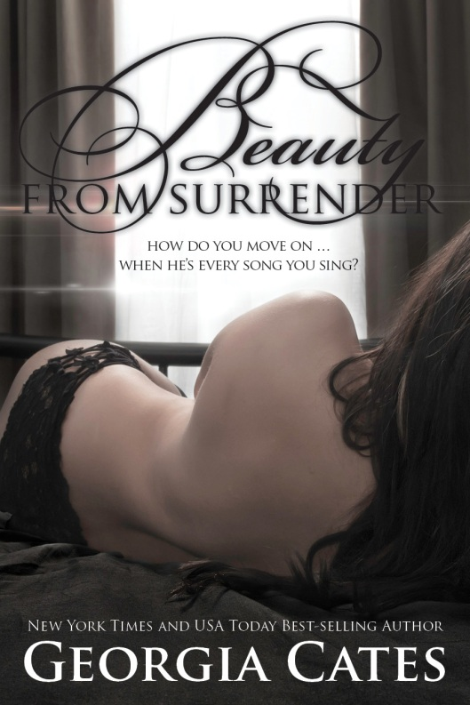 Beauty From Surrender[2]