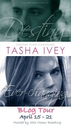 blogtour_destiny_ever_changing