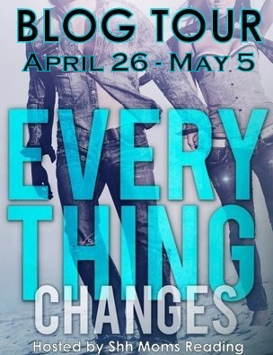 blogtour_everythingchanges3