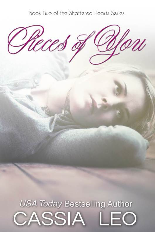 cover_piecesofyou