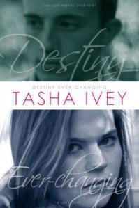 destiny ever-changing