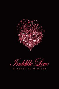 indelible love