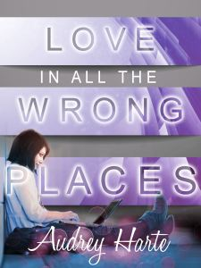 Love In All The Wrong Places 2-2