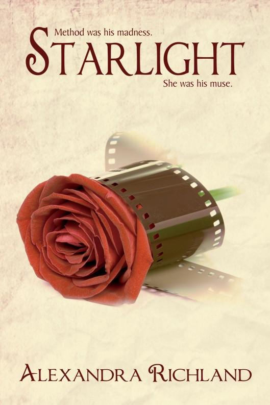 Starlight Cover