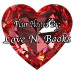 Blog Tour Emblem[3]