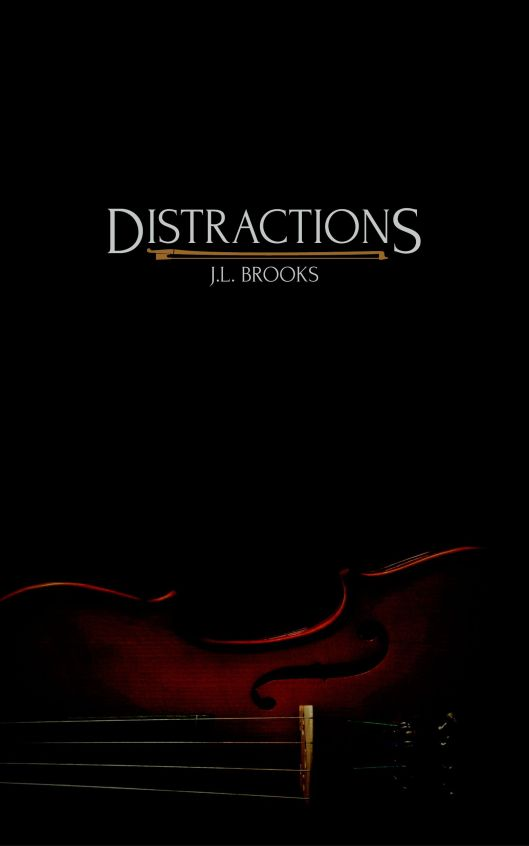 Distractions[2]