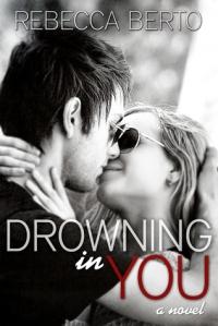 DrowninginYou[6]