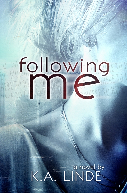 Following Me Amazon GR Smashwords[5]