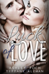 Luck of Love