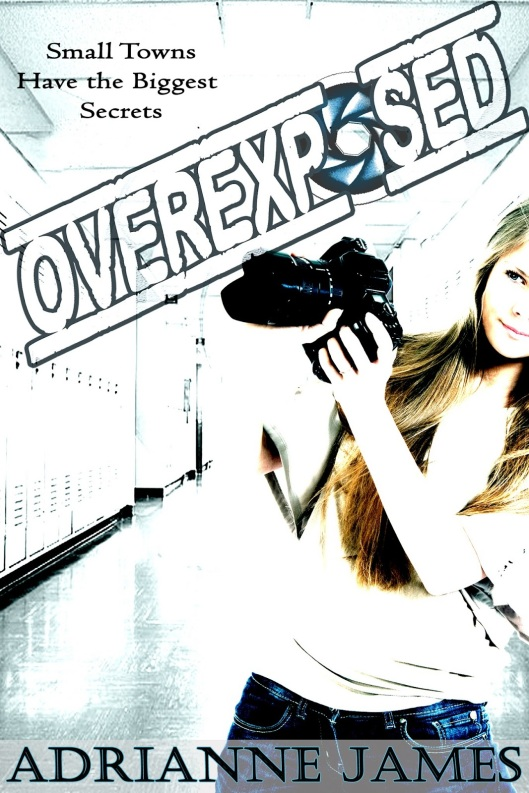 Overexposed_Ebook_cover