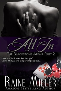 all in raine miller