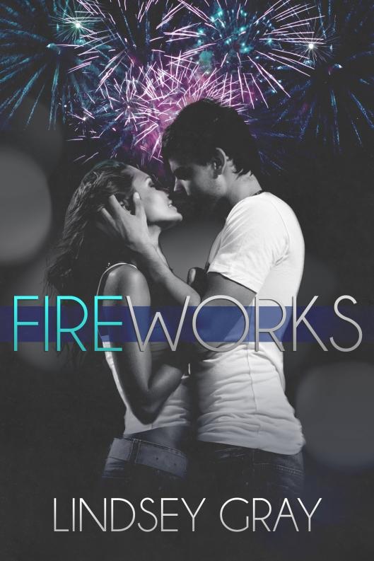 Fireworks[5]