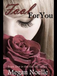 Fool For You Cover Image