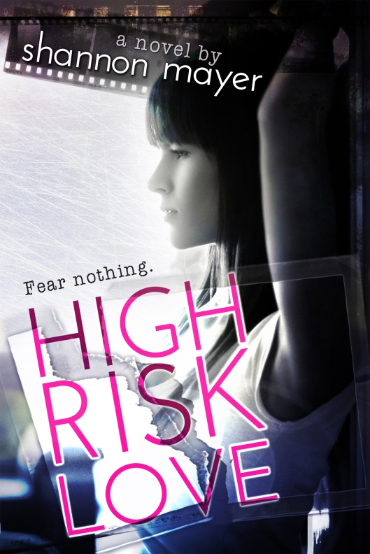 High_Risk_Love_Shannon_Mayer_eBook[1]