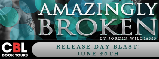 release-day-black-amazingly-broken[2]