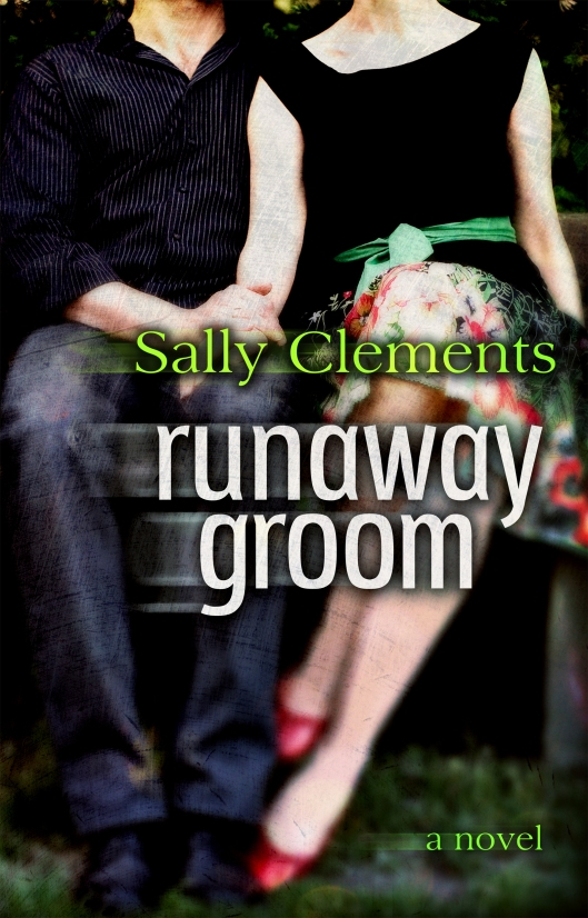 runaway groom Amazon GR Smashwords