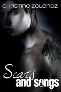 scars and songs