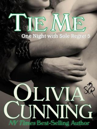 Tie Me[6]